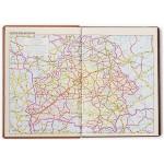 Belarus_Map450px
